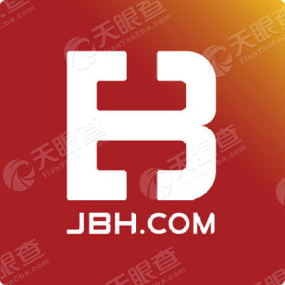 聚宝汇产品介绍_海航集团有限公司旗下财务领域软件