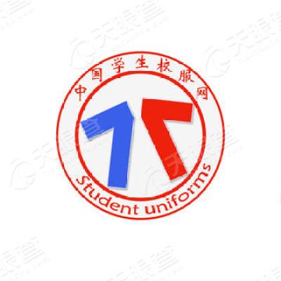 中国学生校服网