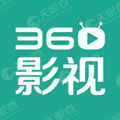 360影视【官方】