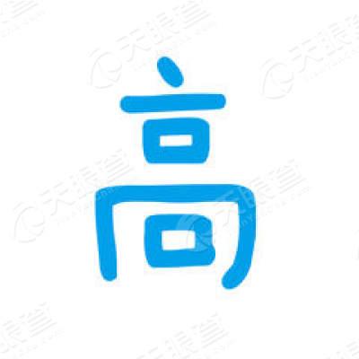 南京高海拔网络科技有限公司