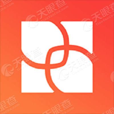 产品图标: 产品名称: 哈尔滨银行村镇银行 产品简称: 哈尔滨银行村镇
