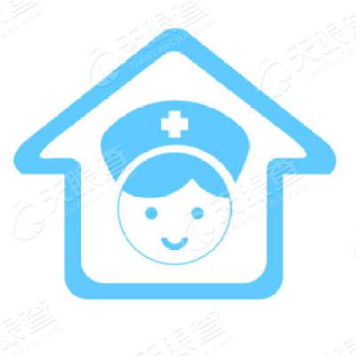 百医百护-家庭医疗护理服务专业平台