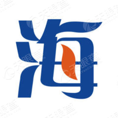 "com)是由上海海银金融控股集团有限公司倾力打造的""创新型互联网金融"
