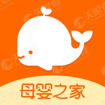 上海母婴之家网络科技股份有限公司