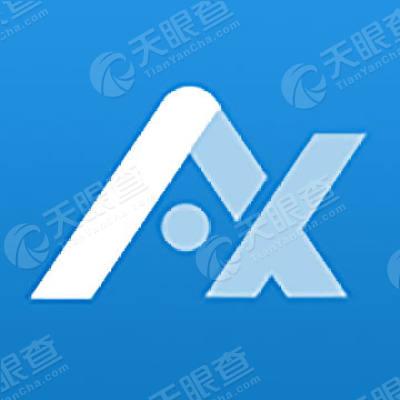 北京安信天行科技有限公司