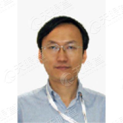 等 他的合作伙伴 宋 宋小忠 江苏南通六建建设集团有限公司 高 高坤