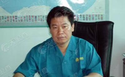 中国重汽集团南充海乐机械有限公司