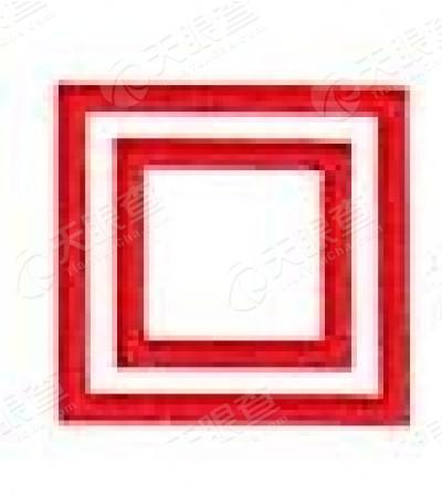 ppt 背景 背景图片 边框 模板 设计 矢量 矢量图 素材 相框 400_448