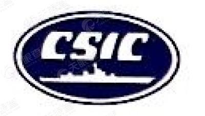 logo logo 标志 设计 图标 400_226