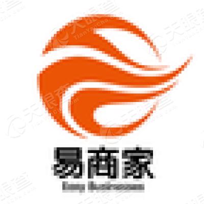 友信小海豚logo