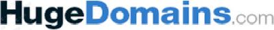美联桥Logo