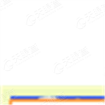 乐华rc21t彩电路图