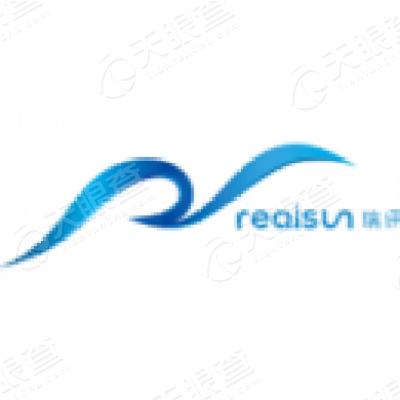 深圳市瑞讯通信技术有限公司logo