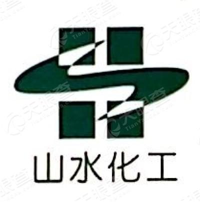 logo 标识 标志 设计 矢量 矢量图 素材 图标 400_404