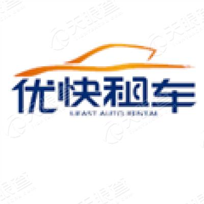 仙鹤 品牌 logo