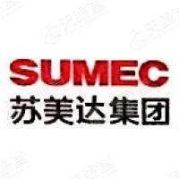 苏美达招聘_江苏苏美达成套设备工程有限公司