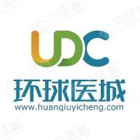 北京健康盒子科技有限公司
