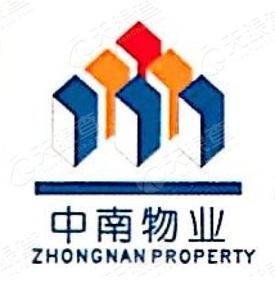 江苏中南物业服务有限公司南京分公司