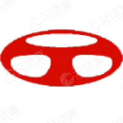 重庆元创汽车整线集成有限公司logo