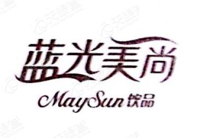 logo logo 标志 设计 矢量 矢量图 素材 图标 400_281