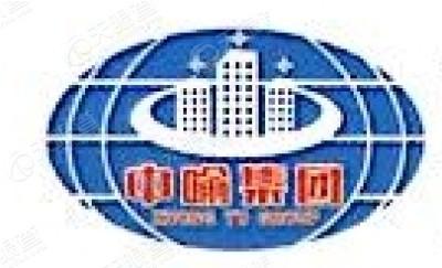 中喻建设Logo