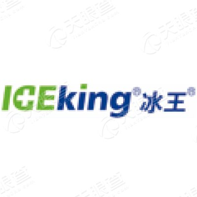 上海冰王生物科技发展有限公司logo