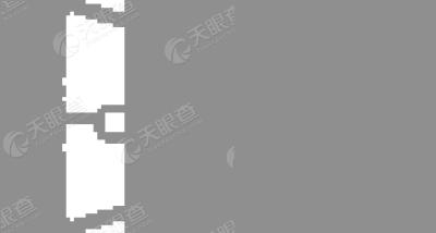 联系电话:2686866          地址信息:浙江省 丽水市莲都 区水阁工业图片