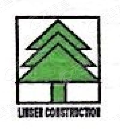 林森建设集团有限公司