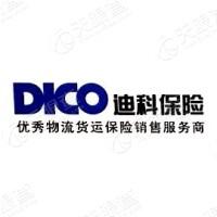 深圳市迪科保险代理有限