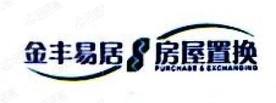 重庆金丰宜居商业运营管理有限公司东原店logo图片