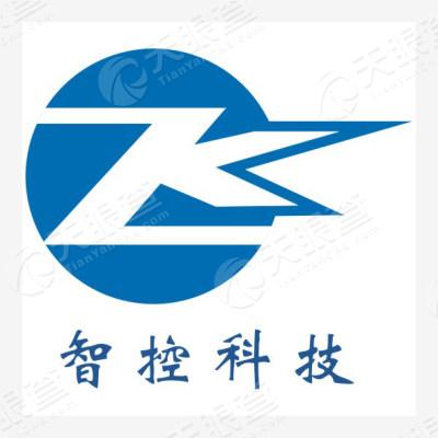 智控科技Logo