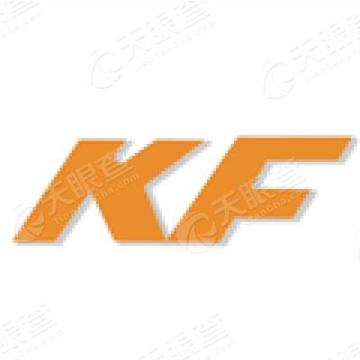 励福(江门)环保科技股份有限公司logo