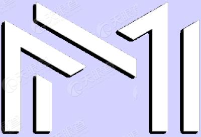 logo 标识 标志 设计 矢量 矢量图 素材 图标 400_272