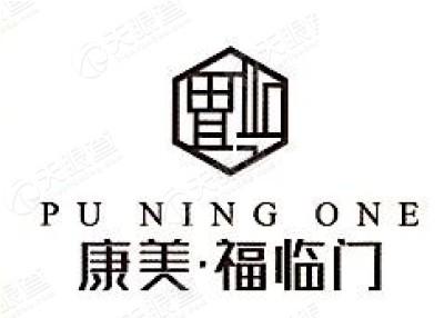 logo logo 标志 设计 矢量 矢量图 素材 图标 400_286