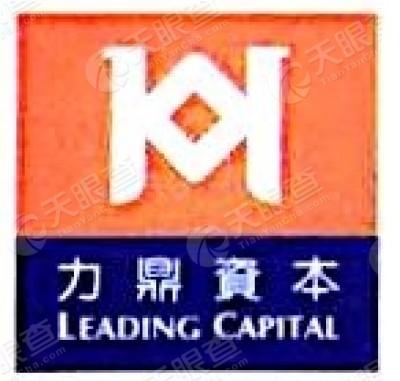 北京财富成长投资基金v财富?情趣梱手绑图片