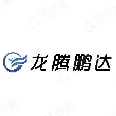 深圳市龙腾鹏达网络科技有限公司