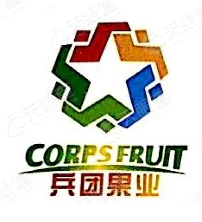 logo logo 标志 设计 矢量 矢量图 素材 图标 400_438