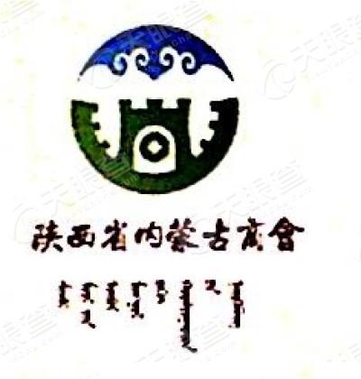 润石科技Logo