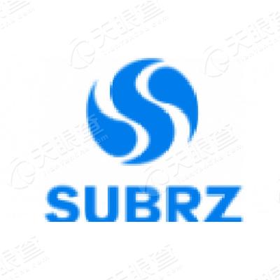 天津水杯子净水科技有限公司logo