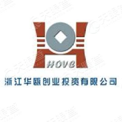 厚邦贰好Logo