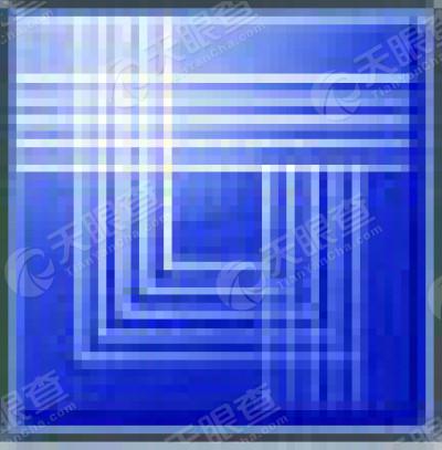 联创海霸超声波电路图