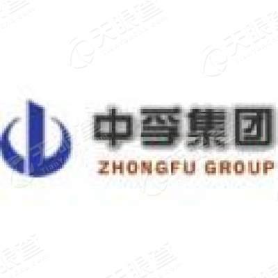江苏中孚科技实业集团有限公司