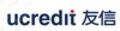 友众信业Logo