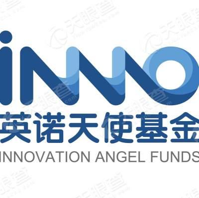 英诺厚德Logo