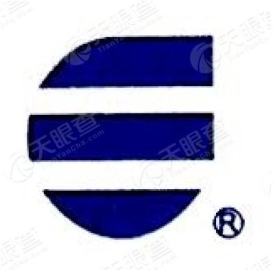 logo 标识 标志 设计 矢量 矢量图 素材 图标 400_393