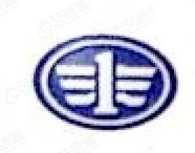 青岛 公司_青岛 公司相关企业查询_注册信息_电话地址