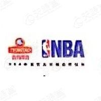 logo logo 标志 设计 图标 200_200图片
