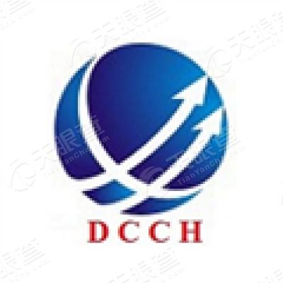 合肥米若东成测绘有限公司logo图片