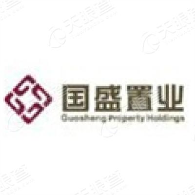上海利银置业_上海国盛集团置业控股有限公司