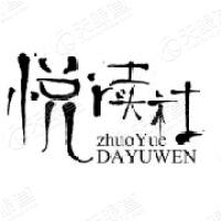 logo logo 标志 设计 矢量 矢量图 素材 图标 200_200图片